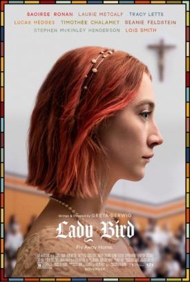 lady-bird-timothee-chalamet-saoirse-ronan-greta-gerwig-movie-poster