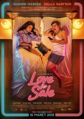 love-for-sale-movie-poster
