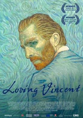 loving-vincent-movie-poster