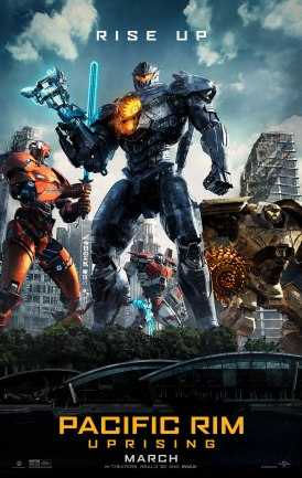 pacific-rim-uprising-john-boyega-movie-poster