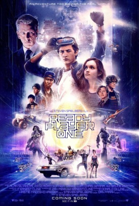 ready-player-one-tye-sheridan-movie-poster