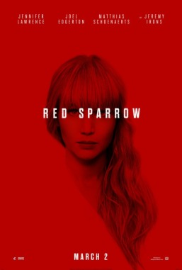 red-sparrow-jennifer-lawrence-joel-edgerton-movie-poster