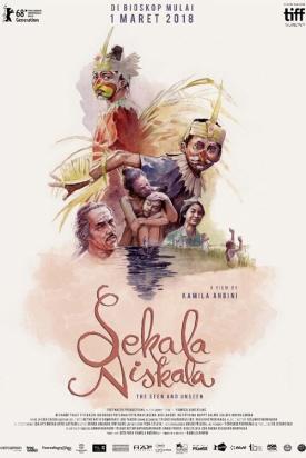 sekala-niskala-the-seen-and-unseen-movie-poster
