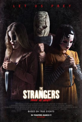 the-strangers-prey-at-night-movie-poster