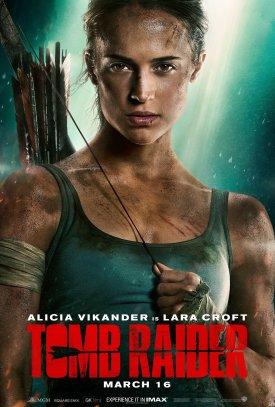 tomb-raider-alicia-vikander-movie-poster