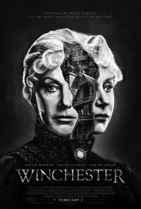 winchester-helen-mirren-movie-poster
