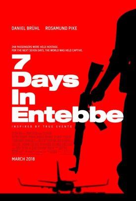 7-days-in-entebbe-rosamund-pike-daniel-bruhl-movie-poster
