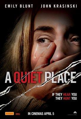 A-Quiet-Place-emily-blunt-john-krasinski-movie-poster