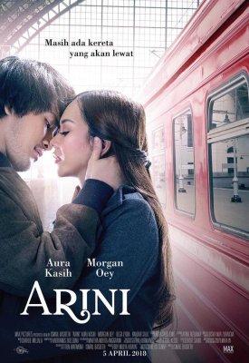 arini-morgan-oey-aura-kasih-film-indonesia-movie-poster