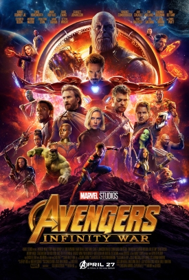avengers-infinity-war-chris-evans-scarlett-johansson-sebastian-stan-chadwick-boseman-movie-poster