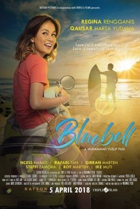 bluebell-film-indonesia-movie-poster