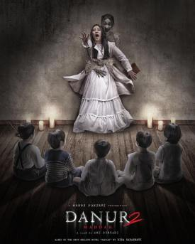 danur-maddah-film-indonesia-movie-poster