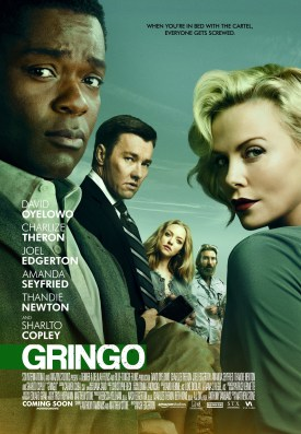 Gringo-2018-movie-poster