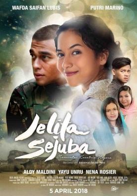 jelita-sejuba-putri-marino-wafda-saifan-lubis-movie-poster