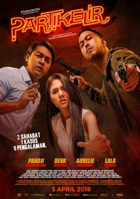 partikelir-deva-mahenra-pandji-pragiwaksono-movie-poster