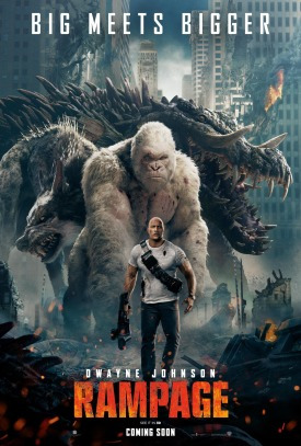 rampage-dwayne-johnson-movie-poster