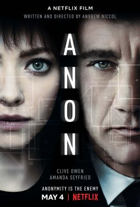 anon-amanda-seyfried-clive-owen-movie-poster