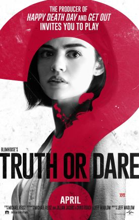 blumhouse-truth-or-dare-movie-poster