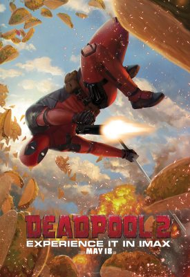 deadpool2-ryan-reynolds-josh-brolin-movie-poster