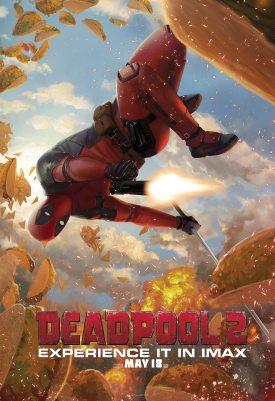 deadpool2-ryan-reynolds-josh-brolin-movie-poster