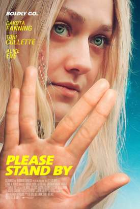 please-stand-by-dakota-fanning-movie-poster