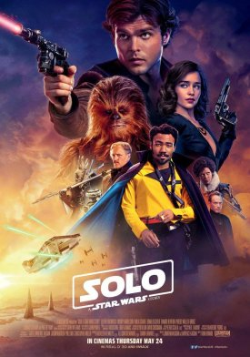 solo-a-star-wars-story-alden-ehrenreich-movie-poster