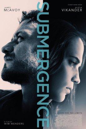 submergence-alicia-vikander-james-mcavoy-movie-poster