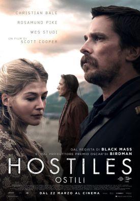 hostiles-christian-bale-rosamund-pike-movie-poster