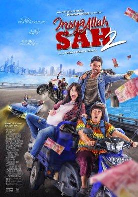 insya-allah-sah2-pandji-pragiwaksono-luna-maya-donny-alamsyah-movie-poster