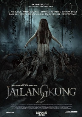 jailangkung2-jefri-nichol-amanda-rawles-movie-poster