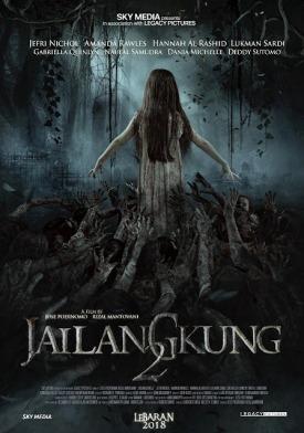 jailangkung2-jefri-nichol-amanda-rawles-movie-poster
