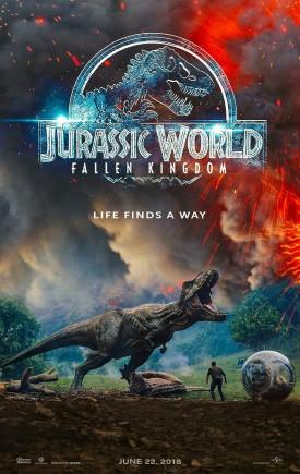 jurassic-world-fallen-kingdom-chris-pratt-bryce-dallas-howard-movie-poster
