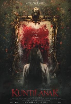 kuntilanak-2018-film-indonesia-movie-poster