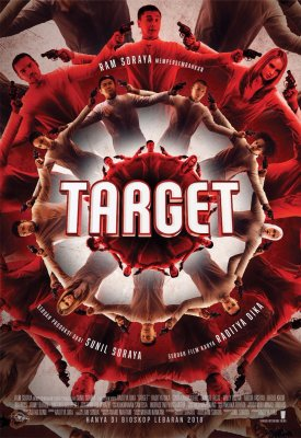target-raditya-dika-film-indonesia-movie-poster