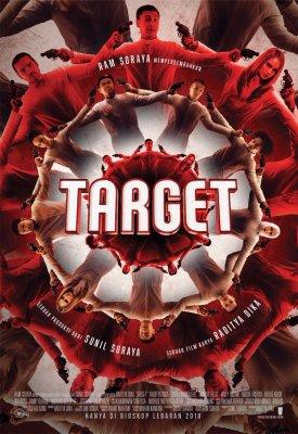 target-raditya-dika-film-indonesia-movie-poster