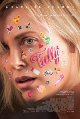 tully-charlize-theron-movie-poster