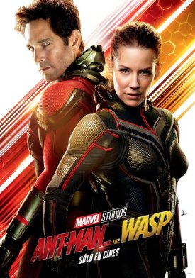 ant-man-and-the-wasp-paul-rudd-movie-poster