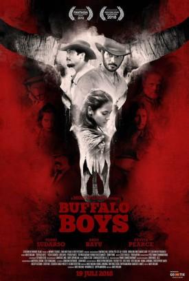buffalo-boys-ario-bayu-yoshi-sudarso-film-indonesia-movie-poster
