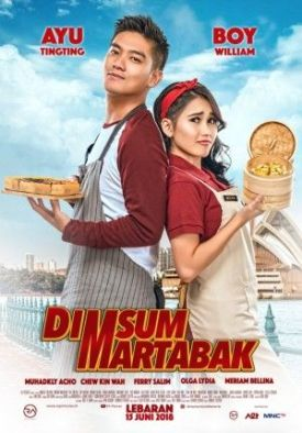 dimsum-martabak-boy-william-ayu-ting-ting-movie-poster