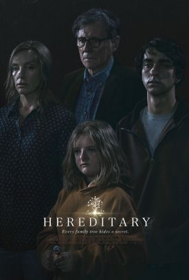 hereditary-toni-collette-movie-poster