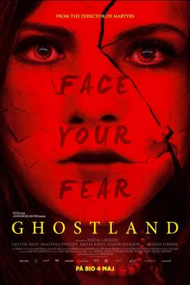 incident-in-a-ghostland-movie-poster