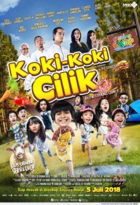 koki-koki-cilik-movie-poster