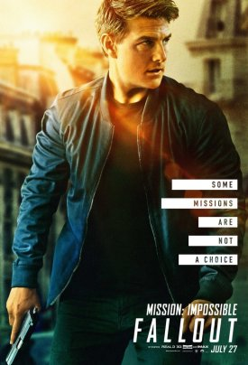 mission-impossible-fallout-tom-cruise-henry-cavill-rebecca-ferguson-movie-poster