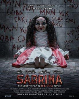 sabrina-film-indonesia-luna-maya-movie-poster