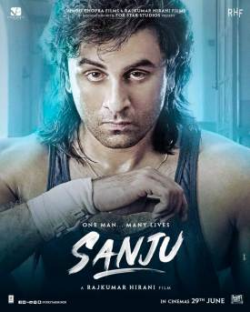 sanju-ranbir-kapoor-sanjay-dutt-movie-poster