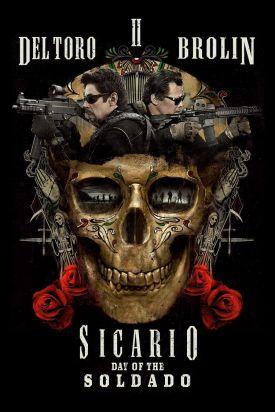 sicario-day-of-the-soldado-josh-brolin-benicio-del-toro-movie-poster