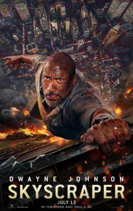 skyscraper-dwayne-johnson-movie-poster