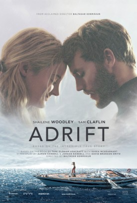 adrift-shailene-woodley-sam-claflin-movie-poster