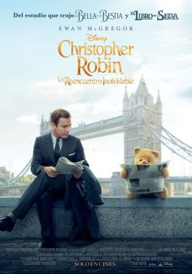 christopher-robin-winnie-the-pooh-movie-poster