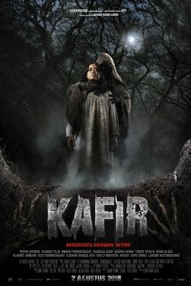 kafir-film-indonesia-movie-poster